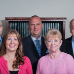 Miller Law Group Berks County Lawyers Near Reading, PA