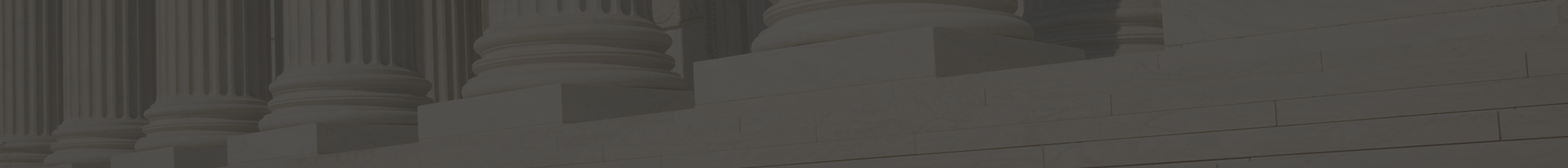 Berks County Family Law Attorneys | Reading PA | Miller Law
