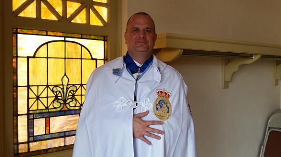 larry-miller-jr-knighted