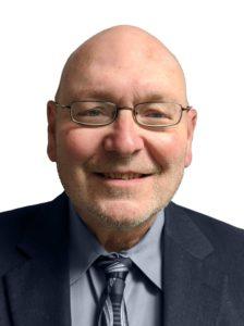 Berks County Foreclosure Attorney Richard V. Grimes